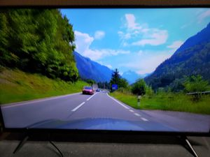 Vizio 40 Inch Class D-Series D40F-G9 Smart 4K HDR TV Apple Airplay for Sale in Capitol Heights, MD