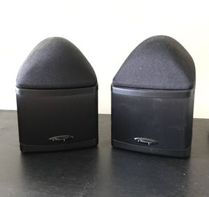 Nanostat Audio Speakers for Sale in Raleigh, NC