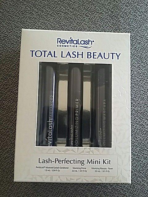 649bb70b6e9 Revitalash Total Lash Beauty for Sale in Tucson, AZ - OfferUp