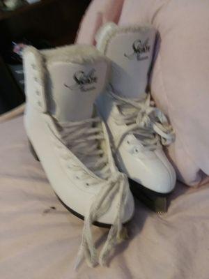 Ice skates for Sale in Orrington, ME