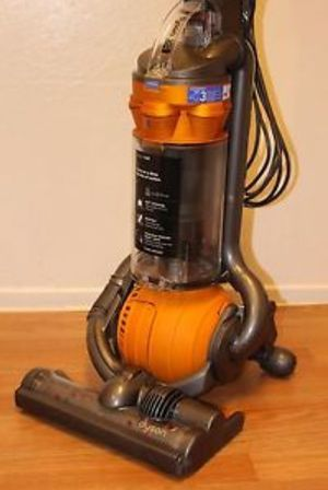 Dyson Ball Upright Vacuum for Sale in Broadway, NC