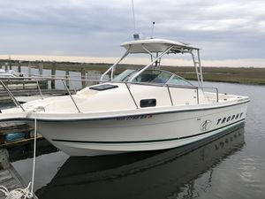 Fishing boat for Sale in Philadelphia, PA