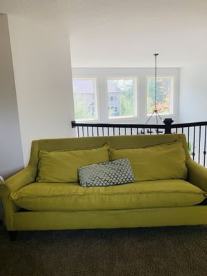FREE COUCH for Sale in Corcoran, MN