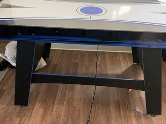 Air Hockey/Pong Pong Table for Sale in Walnut Creek,  CA