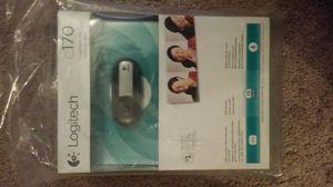 Logitech C170 Webcam for Sale in Alexandria, VA