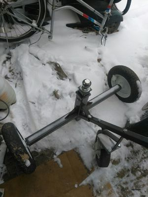 Trailer Dolly for Sale in Aurora, CO