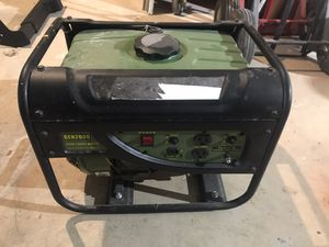 generator for Sale in Boyds, MD