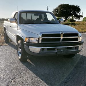1997 Dodge Ram for Sale in Plant City, FL