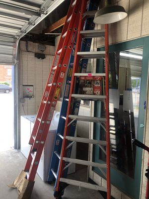 Ladders for Sale in Columbia, SC
