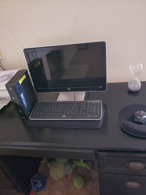 Computer for Sale in Fresno, CA