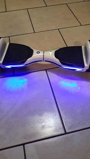 Hoverboard for Sale in Beaumont, CA