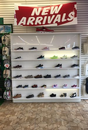 LED NICE DISPLY for Sale in Kissimmee, FL