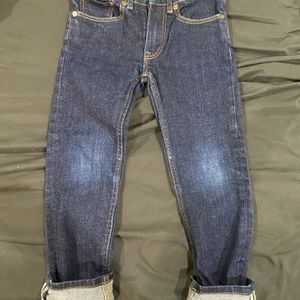 Little Boys Burberry Jeans for Sale in Sterling Heights, MI