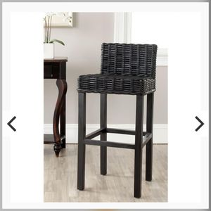 Safavieh Cypress Bar Stool for Sale in Long Beach, CA