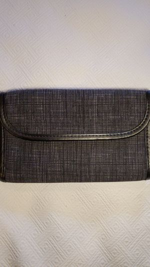 Thirty-One Wallet for Sale in Middleburg Heights, OH