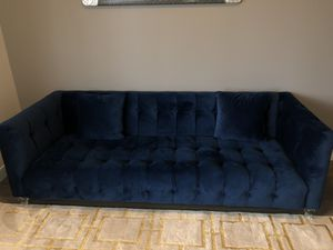 Sofa/ Couch for Sale in Kent, WA