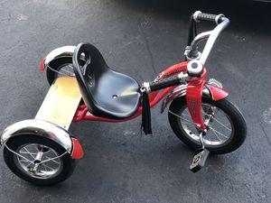 Schwinn Roadster tricycle for Sale in Rockville, MD
