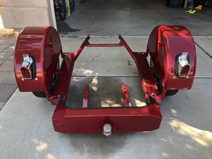 Voyager Trike Kit for Sale in Chandler, AZ
