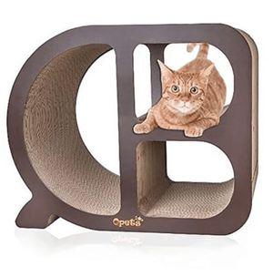 Brand new Cat Scratcher for Sale in Montclair, CA