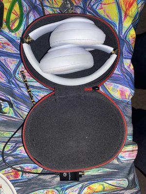 Beats Studio 3 for Sale in Garner, NC