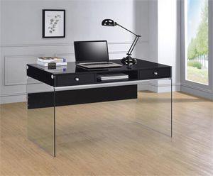 🔥New! Contemporary office desk for Sale in Escondido, CA