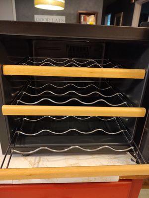 wine cooler for Sale in Suffolk, VA