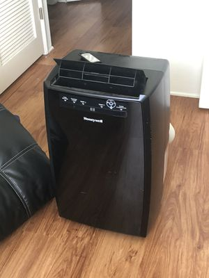 Honeywell Portable AC for Sale in Los Angeles, CA