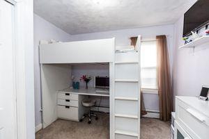 Loft bed for Sale in Providence, RI