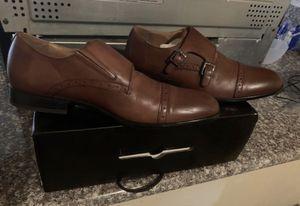 Aldo dressing shoes for Sale in Hesperia, CA