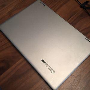 Lenovo IdeaPad for Sale in Fairfax, VA