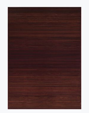8/10 brand new rug for Sale in Beverly Hills, CA