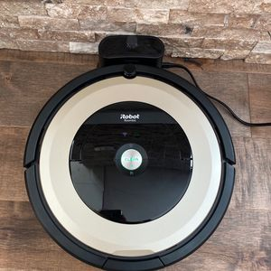 Robot Roomba for Sale in Powhatan, VA