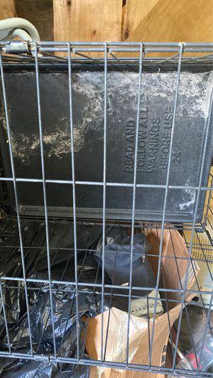 Cage for Sale in Jensen Beach, FL
