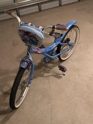 Girls bike for Sale in Milton, FL