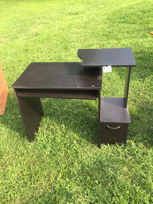 Computer Desk for Sale in Columbus, OH