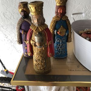 Candle Holders for Sale in Fort Lauderdale, FL