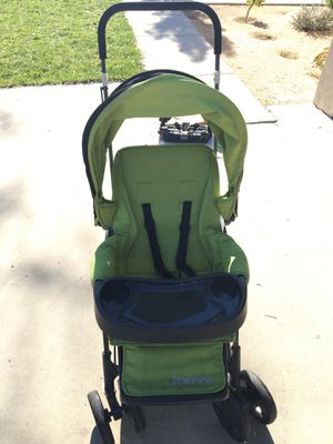 Joovy Double Stroller for Sale in Culver City, CA