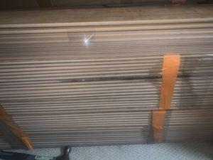 Wood floor for Sale in Los Angeles, CA
