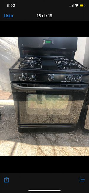 Appliances for sale for Sale in North Las Vegas, NV
