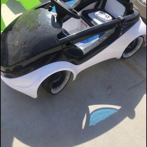 Kids Car for Sale in Fresno, CA
