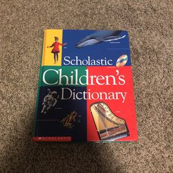 Kids Dictionary for Sale in Meridian,  ID