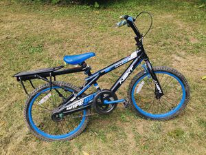 Next Bike for Sale in Groveport, OH