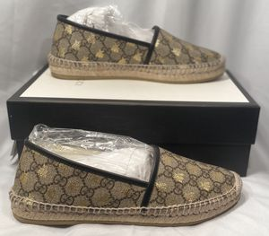 Women's Gucci Espadrilles for Sale in PA, US