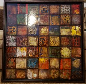 Wall art/decor for Sale in Peoria, AZ