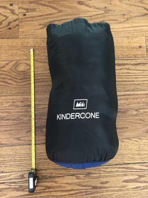 High quality kid sleeping bag in Orinda for Sale in Orinda, CA
