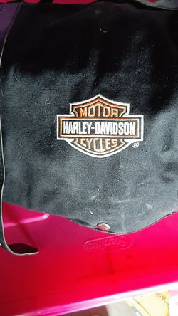 Harley Tool Duffle for Sale in Prineville,  OR