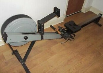 Concept 2 Rowing Machine Model C for Sale in Kearny, NJ