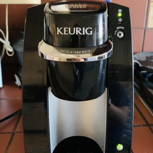Keyrig B30 for Sale in Covina, CA