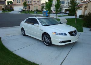 Price$1OOO.OO-Acura-TL-2007 Clean for Sale in Cleveland, OH