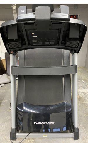 Preform treadmill for Sale in Rockville, MD